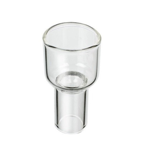 Arizer Glass Aroma Dish