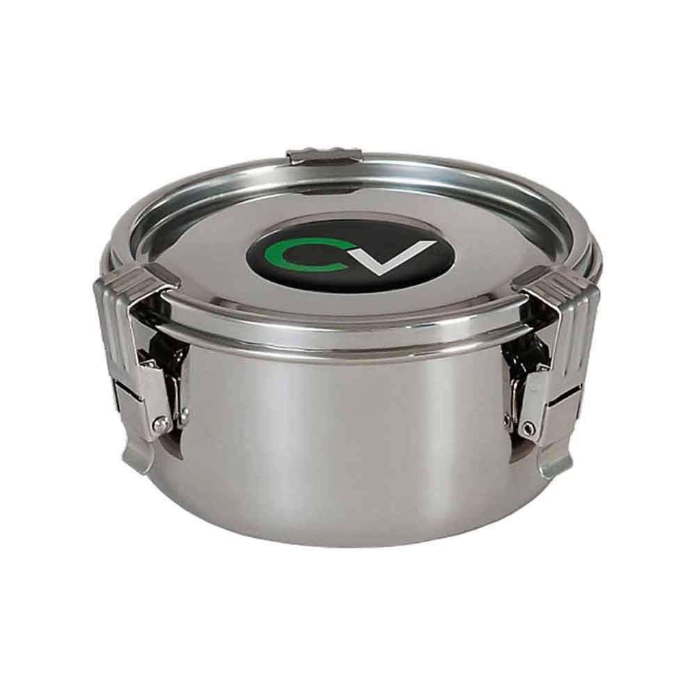 Cvault Storage Container Medium Happyrasta Com Au